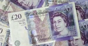 """Indipendenza Scozia: se vince Sì, per i grandi manager sarebbe """"catastrofe economica"""""""