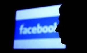 Facebook Security Warning, truffa su Facebook: non aprite quella mail
