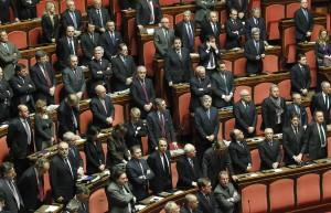 Responsabilità civile giudici, governo ottiene fiducia: Lega sconfitta