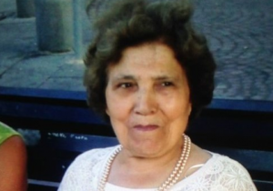 Palmira Silva, 82 anni, origini italiane: è la donna decapitata a Londra