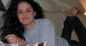 Silvia Caramazza uccisa e trovata in freezer: riconosciuta aggravante crudeltà