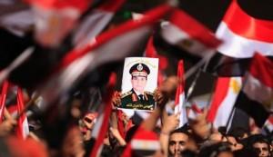 Scuola Egitto. Sisi annuncia 30.000 nuovi prof (110 euro mese), ressa al Cairo