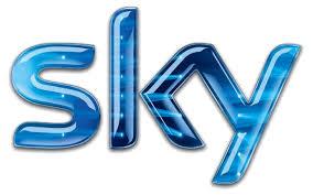 Sky Europe sempre più vicina: via libera Ue a BSkyB