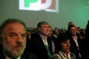"""Sergio Cofferati: """"Art. 18 eliminato senza nominarlo"""". Occupazione: effetto zero"""