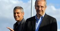 Walter Veltroni celebrerà<br /> il matrimonio di Clooney