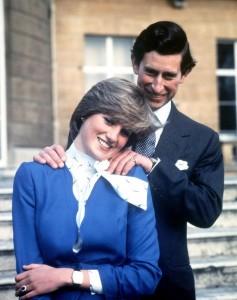 "Lady Diana, telefonate notturne a Camilla: ""Ti mandato dei killer a casa"""