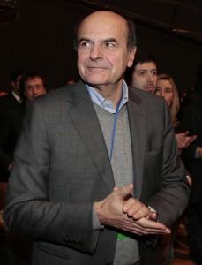 """Lavoro, Bersani: """"Sì all'indeterminato più flessibile"""""""