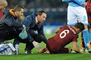 Calciomercato, Psg e Manchester United in pressing su Kevin Strootman