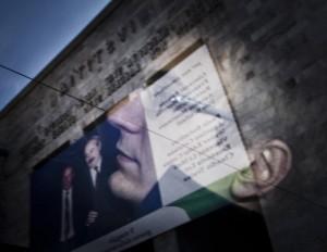 Omicidio Garlasco, esperti a confronto sulla camminata di Alberto Stasi