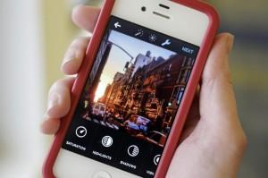"""iOS 8 rende superfluo iPhone 6, secondo Wsj aggiornamento """"trasforma"""" serie più vecchie"""
