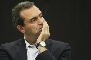 """Marco Travaglio sul Fatto Quotidiano: """"E' innocente, ma deve dimettersi"""""""