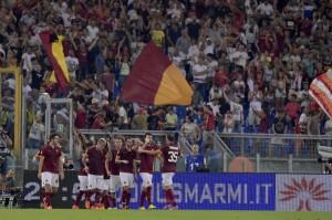 Serie A, anticipi e posticipi fino alla 16esima giornata