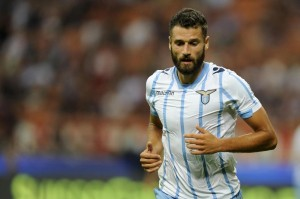 candreva liverpool