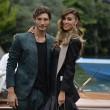 Belen Rodriguez, caso a Venezia: Giovanni Cottone non la vuole al party 4