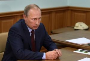 """Ucraina, Ue annuncia: """"Nuove sanzioni contro la Russia da lunedì"""""""