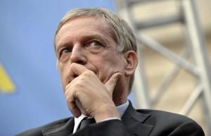 """Lavoro, Cuperlo a Renzi: """"Basta propaganda e ultimatum"""""""