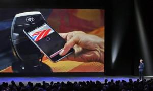 Apple Pay sarà davvero la fine del portafoglio?