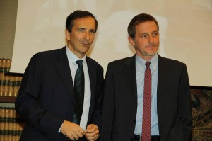 "Luigi Gubitosi ""Lascerò la Rai entro Pasqua. Giannini? L'ha scelto Vianello"""