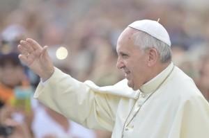 La mossa del Papa: procedure più veloci per annullare le nozze