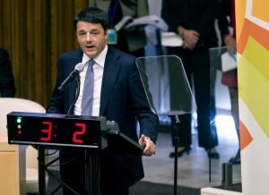 """""""Il nemico allo specchio"""", Ferruccio De Bortoli sul Corriere"""