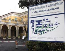 Jacopo, 26 anni, morto di mononucleosi allo Spallanzani di Roma