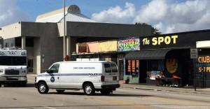 Miami, sparatoria in night club: 15 feriti, anche bimbo di 11 anni
