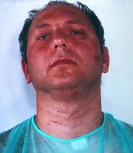 """Gaspare Spatuzza: """"Io responsabile di 40 omicidi, chiedo perdono"""""""