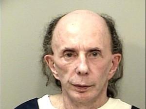 Phil Spector, il produttore dei Beatles in carcere da 5 anni per omicidio