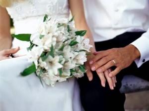"""Brindisi: sposo sparisce il giorno delle nozze, poi torna: """"Ieri ho fatto tardi"""""""