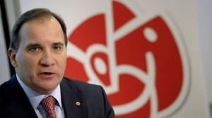 Svezia al voto: favoriti i socialdemocratici. Ma si teme ascesa neonazisti