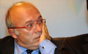 """Francesco Storace a processo per vilipendio. Disse: """"Napolitano indegno"""""""