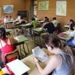 Riaprono le scuole in tutta Italia. Attesa per la nuova maturità
