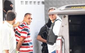 """Brasile, stupro di massa per """"festeggiare"""" il fratello: 106 anni di carcere"""