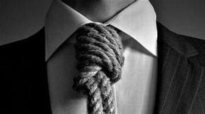 Un suicidio nel mondo ogni 40 secondi. Allarme dell'Oms