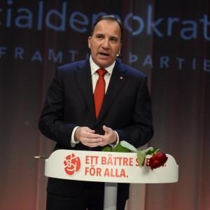 Svezia, un altro mondo: vince chi promette di aumentare le tasse