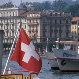 Svizzera: referendum per mantenere segreto bancario, si vota nel 2016