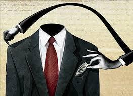 Fisco, tasse e contributi pesano 1277€ al mese: quanto uno stipendio medio...