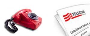Telecom, dal 1 novembre niente più scatto alla risposta. Ma canone aumenta di 1€