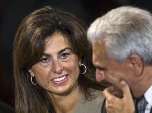 Csm: Teresa Bene del Pd è ineleggibile come membro laico. Va sostituita