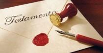 Tasse, eredità meno esenzioni aliquote più alte Urge mezzo mld