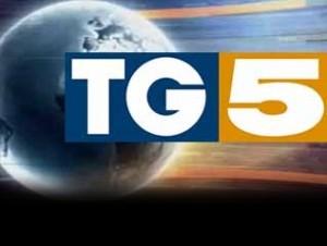 Tg5, 19 giornalisti trasferiti a News Mediaset. Rivolta e ricorsi