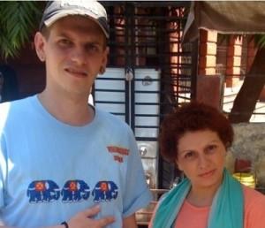 Elisabetta Boncompagni e Tomaso Bruno in India da 4 anni: Processo slitta ancora