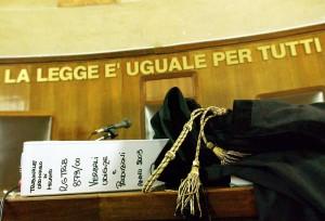 """Giustizia, magistrati contro governo: """"Riforma inefficace e frutto compromesso"""""""