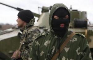 """Kiev perde l'aeroporto di Lugansk, Tusk (Ue): """"L'Europa rischia una guerra"""""""