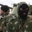 Prove di guerra ucraina Esercitazioni Nato a Est
