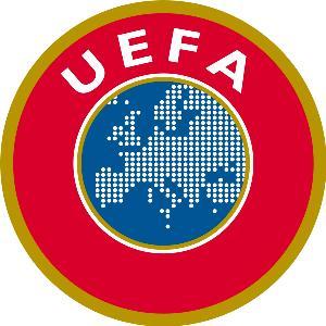 Fair play finanziario, Roma e Inter nel mirino Uefa