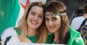 """Greta Ramelli e Vanessa Marzullo, ribelli Siria: """"Non sono in mano ad Isis"""""""