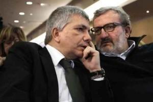 """Elezioni Puglia, Vendola: """"Io Davide, Emiliano golia"""""""