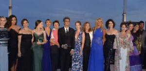 Venezia: premi Kineo a Paola Cortellesi, Carlo Verdone e Pif