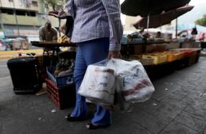 Venezuela a rischio default: a metà ottobre scadono 6 miliardi di bond